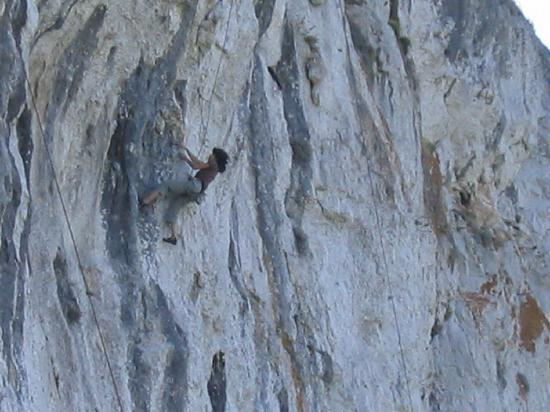 climbing-roc-d-anglar[1]