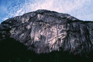 Squamish-Chief-2007-600[1]