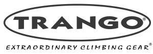 TrangoOval-ECG-2
